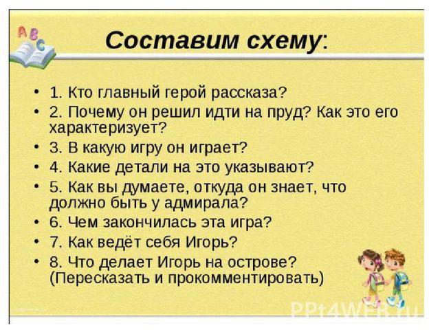 Рабочая тетрадь по русскому богданова 6 класс читать