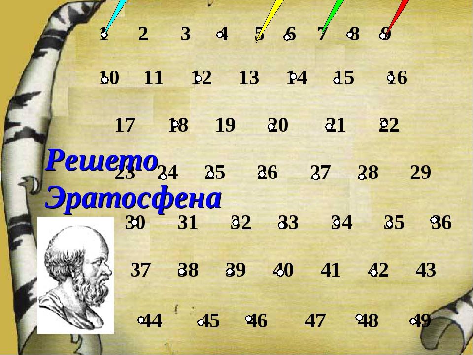2 3 4 5 6 7 8 9 11 12 13 14 15 16 17 18 19 20 21 22 23 24 25 26 27 28 29 30...