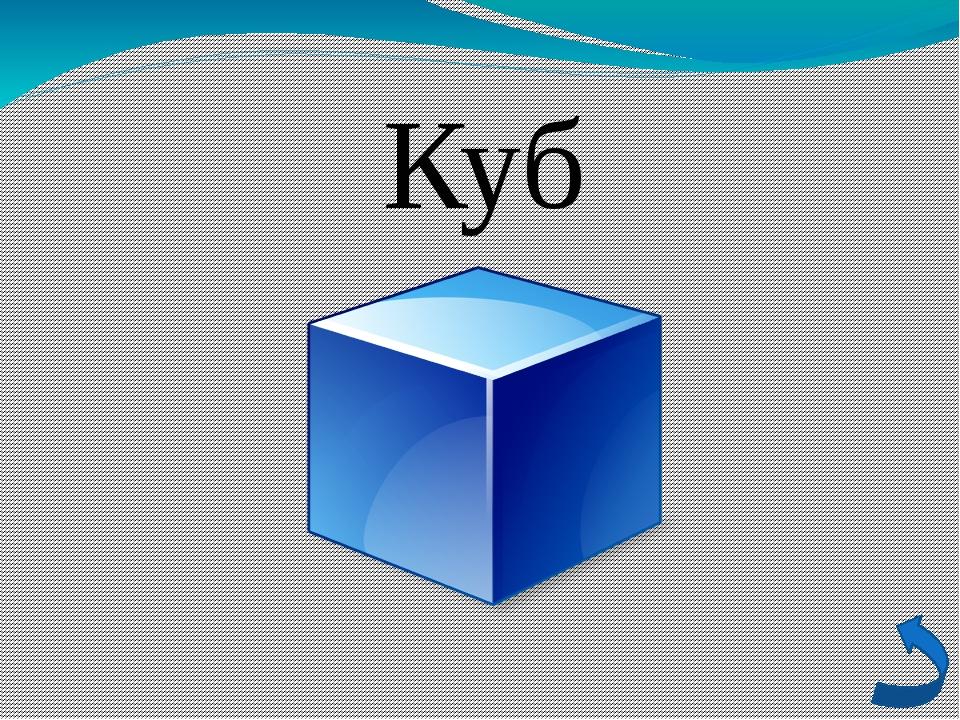 Формулы для вычисления площадей всех четырехугольников