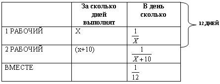 hello_html_5175f9a7.jpg