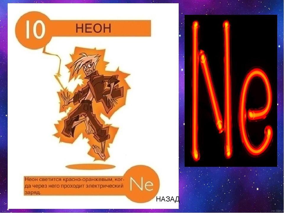Химия, как наука 40 Дайте название следующим веществам: H4P2O7, KClO3, Cu2O,...