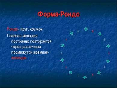 hello_html_mdbdde09.jpg