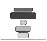 hello_html_3c75550f.jpg