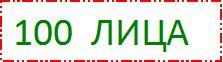 hello_html_12386da5.jpg