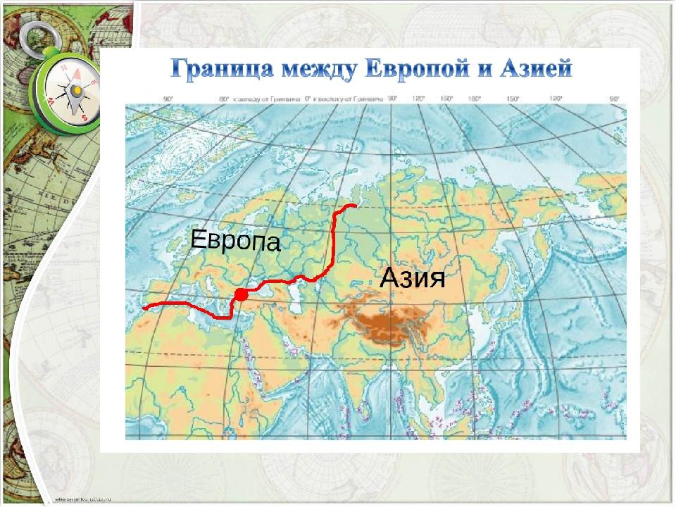 внимание картинки россия в европе или азии генератора двигателя стиралки