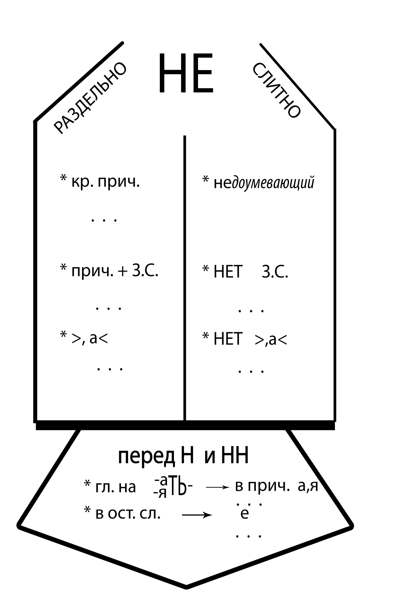 hello_html_4fd901ed.jpg