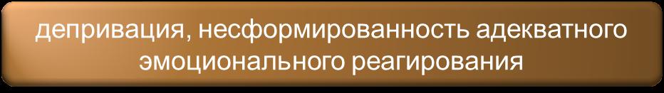 hello_html_6c8d523d.png