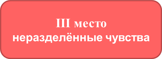 hello_html_m206e1e69.png