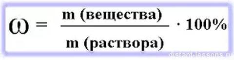 hello_html_m7761b69d.jpg