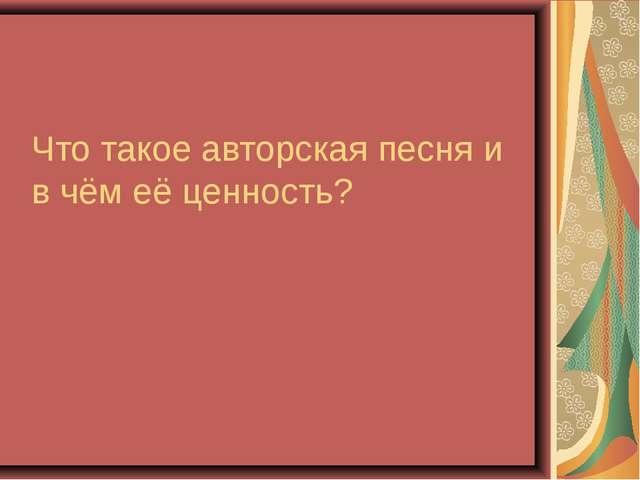 hello_html_3e2faff6.jpg