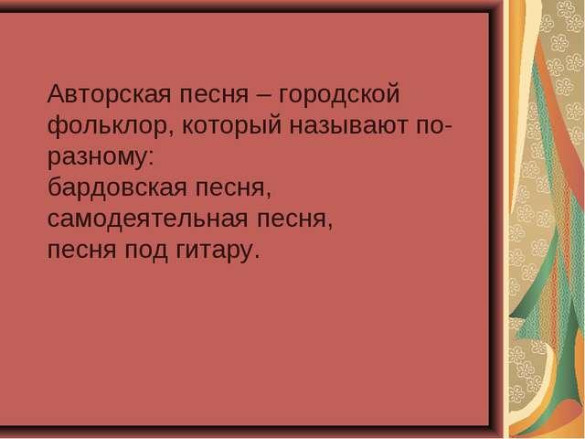hello_html_m3ecf4a1.jpg