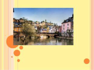 Luxemburg Lichtenstein