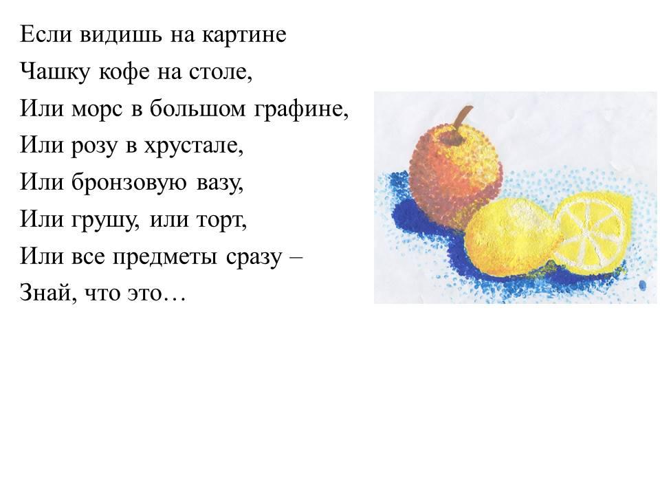 hello_html_d839d5a.jpg