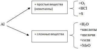 hello_html_m192cfd93.jpg