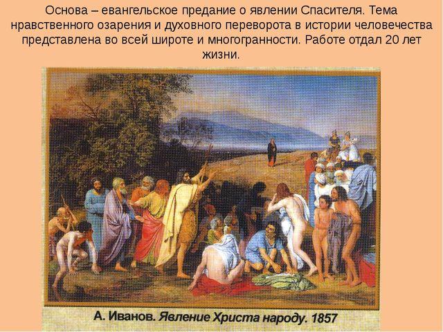 П.Федотов «Анкор, ещё анкор!» Последняя работа – трагическая, т. к. героем яв...