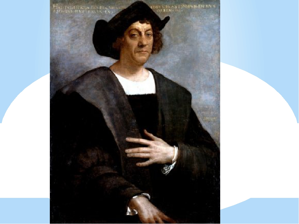 dar christopher columbus essay contest 2010 American history and christopher columbus essay contests - state winners to division by april 1 april 2019 april 1 is the deadline for all official reports: chapter regents state committee chairmen state officers.