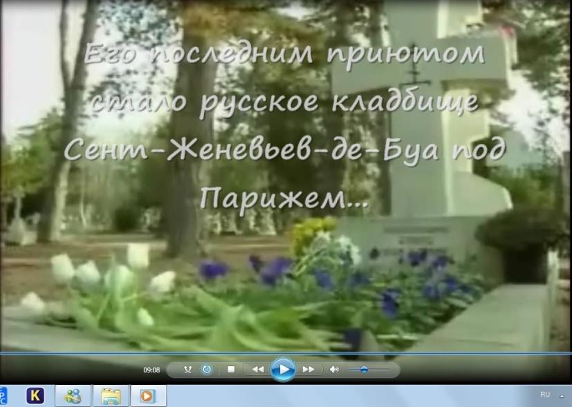 hello_html_m5c02b362.jpg
