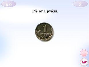 Отец каждый раз в день рождения дочери клал в копилку 1 рубль. К 16-ти годам