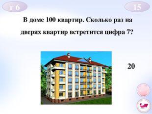 Ссылки на использованные изображения Тройка лошадей. http://shkolazhizni.ru/i
