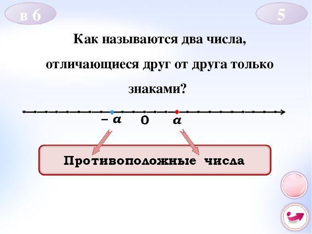 В каком случае 19 + 15 = 10? Если сложение происходит на циферблате часов: 19...