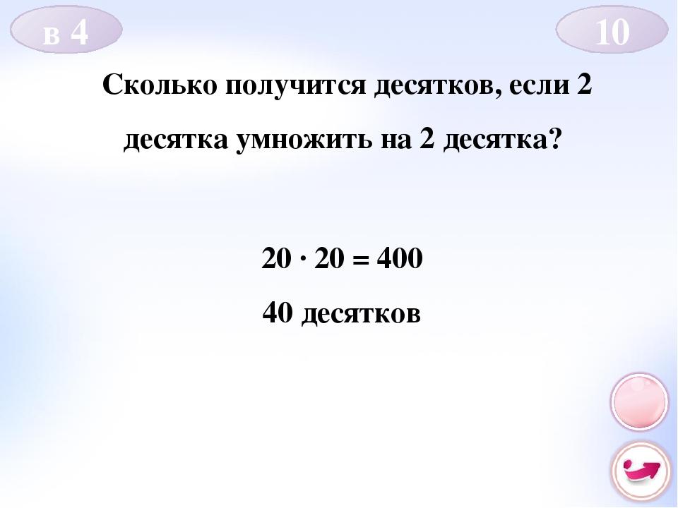 Шла старуха в Москву. Навстречу ей три старика. Сколько человек шло в Москву?...