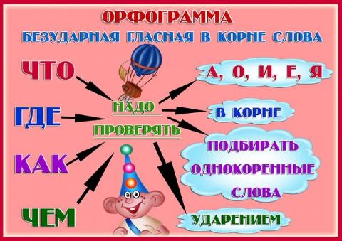 hello_html_m64898a41.jpg