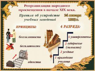 19 октября 1811 г. открылся знаменитый Александровский (или Царскосельский) л