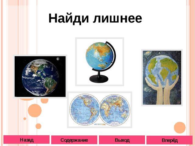Виды информационных моделей Образные Смешанные Знаковые Рисунки Чертежи Табл...