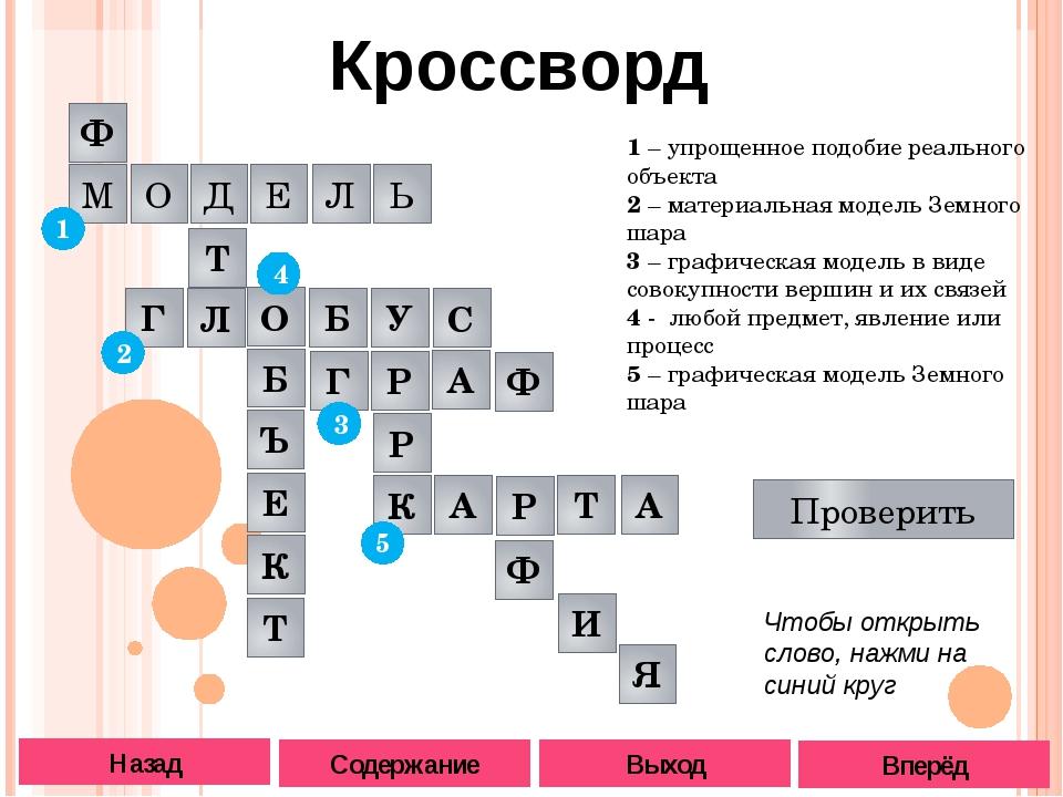Итоги урока: Мы рассмотрели формы представления информационных моделей. Научи...