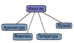 hello_html_m3cf1abe2.jpg