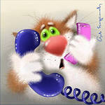 hello_html_mad74e3c.png