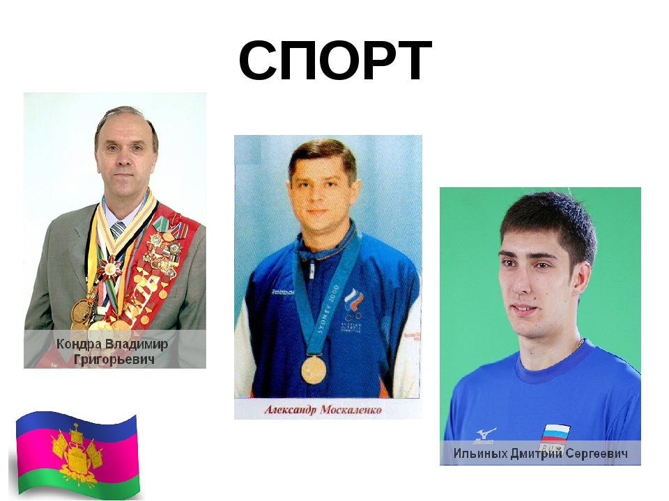 СПОРТ Кондра Владимир Григорьевич Советский волейболист, чемпион Игр XXII Оли...