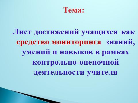 hello_html_m5a0e8305.png