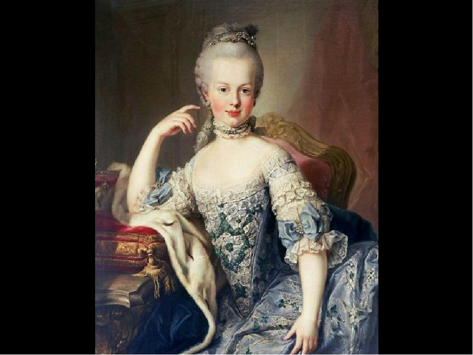 essay on marie antoinette and the french revolution The french revolution brought about great changes in the society and government of france the revolution, which lasted from 1789 to 1799, also had far-reaching effects on the rest of europe.