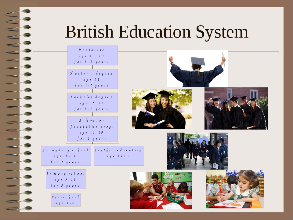 the british educational system The british educational system about us editorial team.
