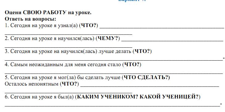 hello_html_m2c1b2b9b.png