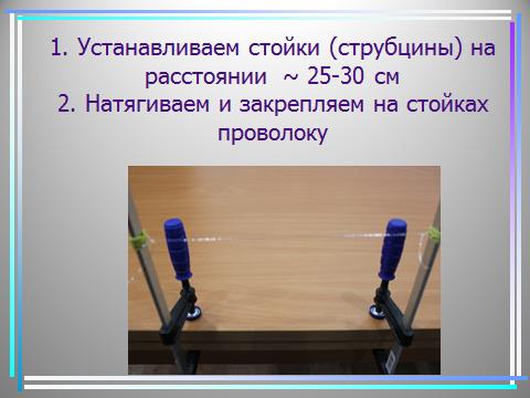 hello_html_m35ef6e09.png