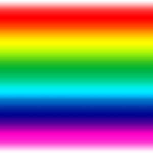 hello_html_53b34a80.jpg