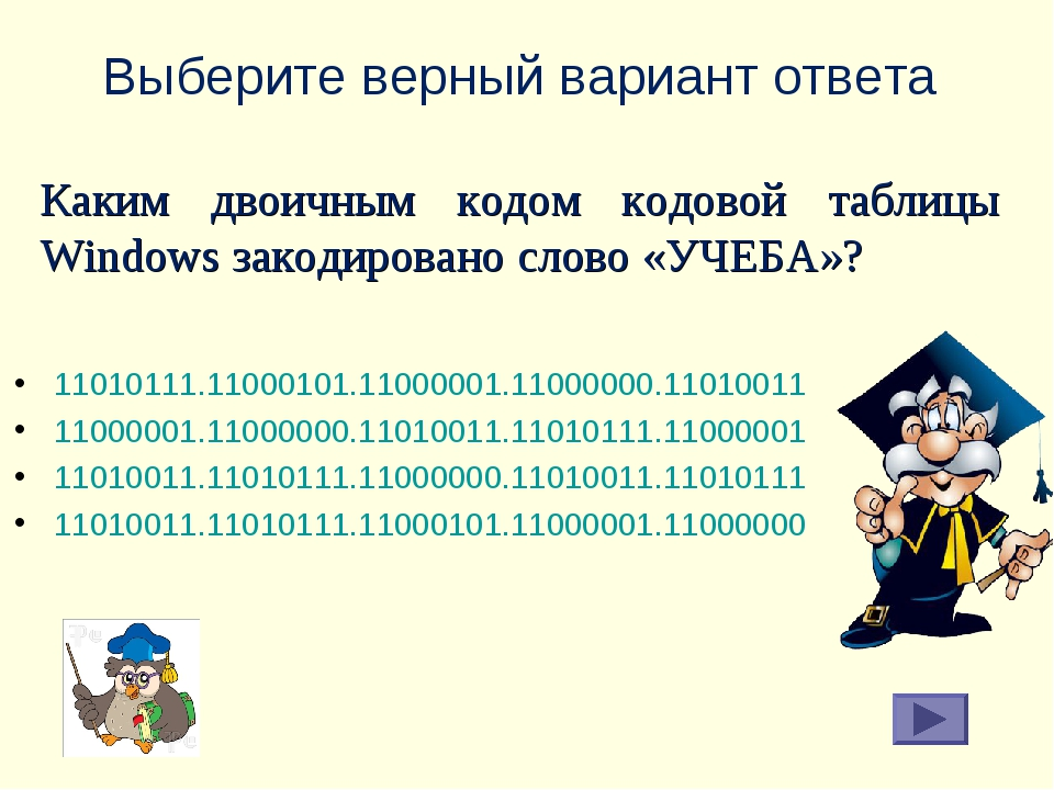 Выберите верный вариант ответа 11010111.11000101.11000001.11000000.11010011 1...
