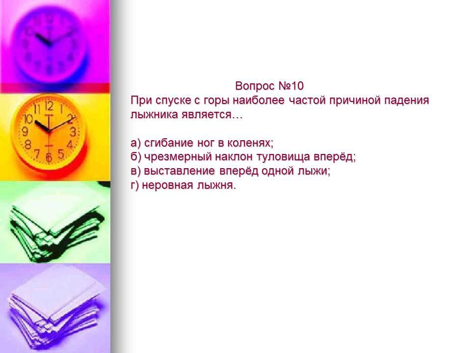 hello_html_5b83a02e.jpg