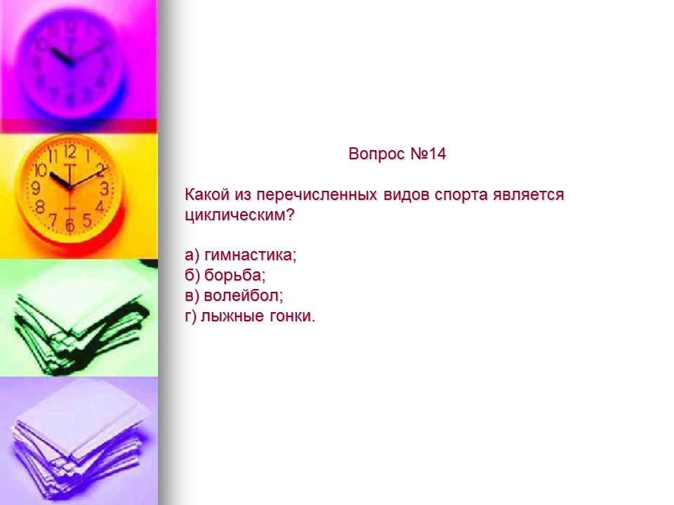 hello_html_67b919a8.jpg