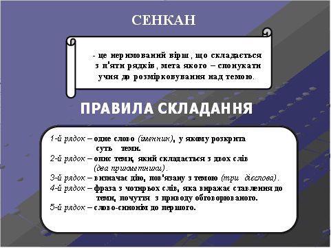 hello_html_m73669273.jpg