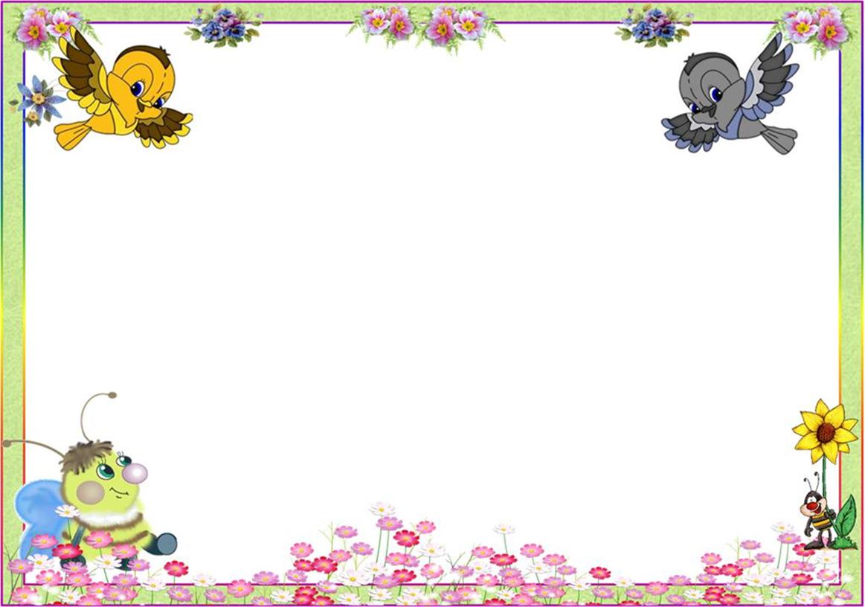 hello_html_36e55485.png