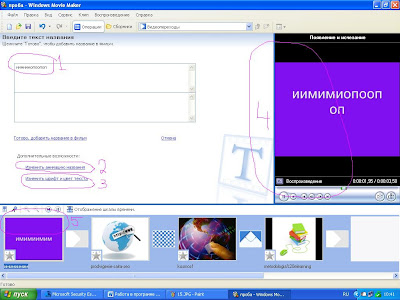 hello_html_3e192ddb.jpg