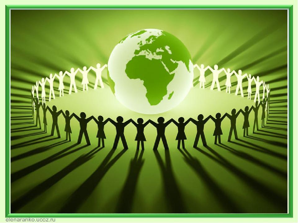 Актуальность акции «Очистим планету от мусора» в последние годы особенно воз...