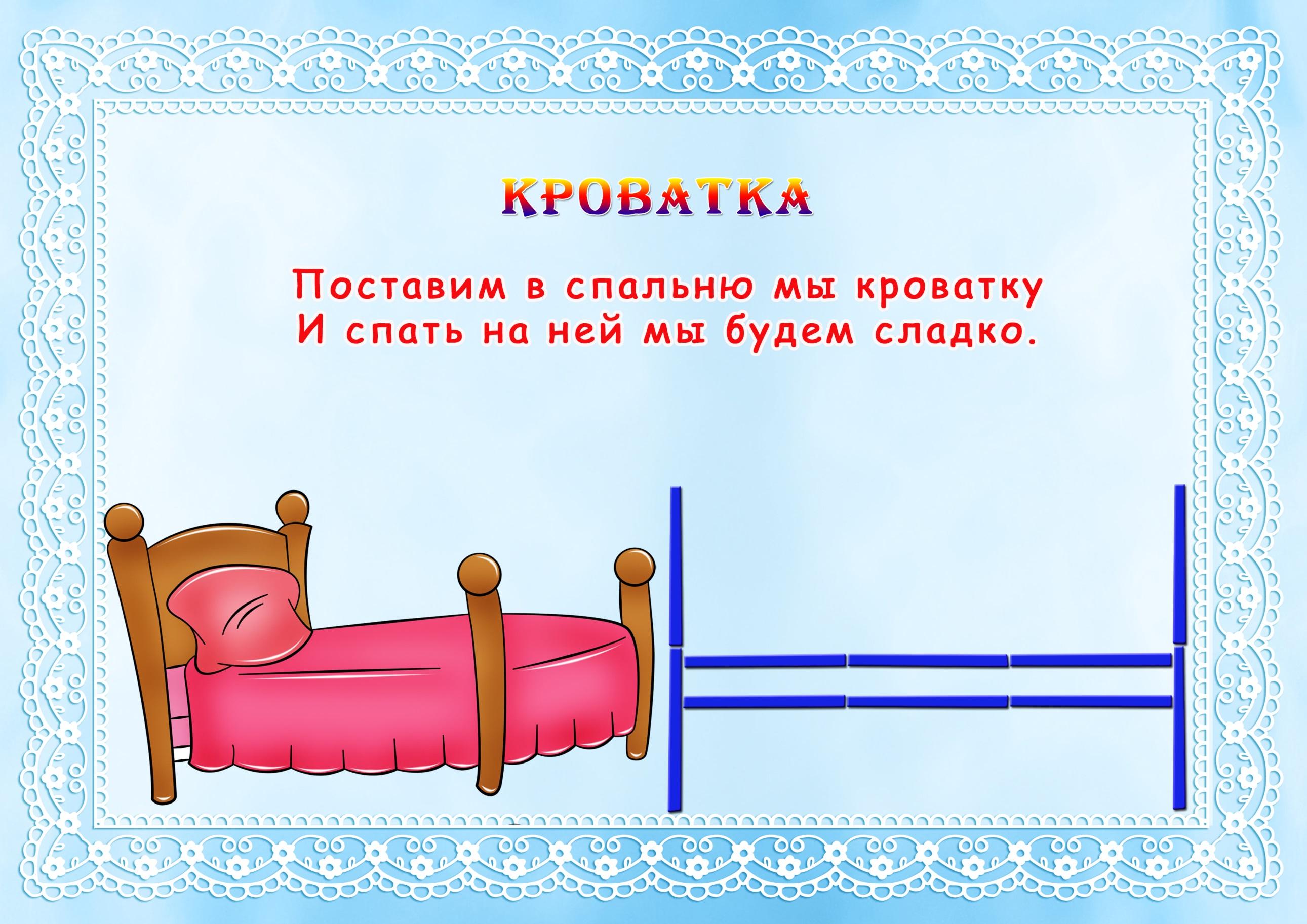 hello_html_33e81bc6.jpg