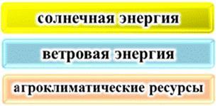 hello_html_30c2647b.jpg