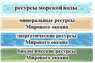 hello_html_m2160caeb.jpg