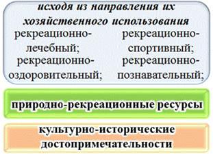 hello_html_m2696126.jpg
