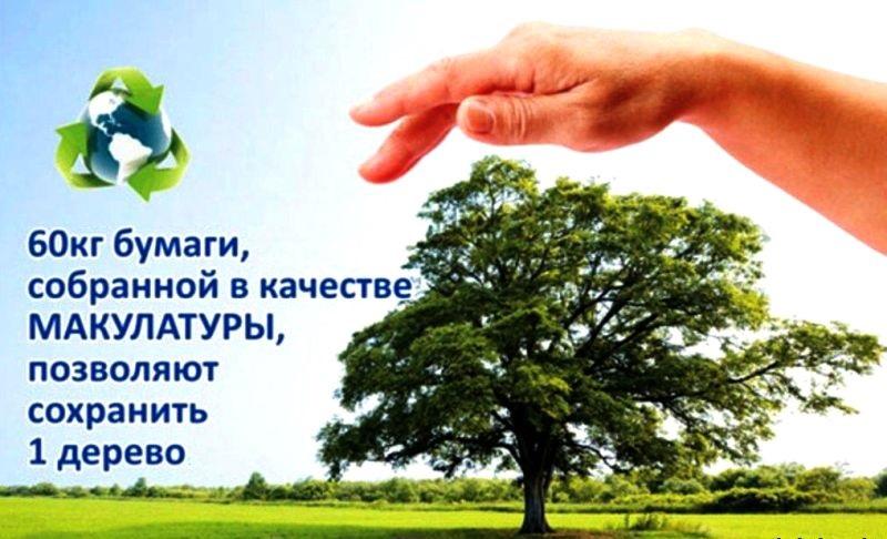 hello_html_5b53a85b.jpg